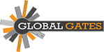 Global-Gates-small-Logo
