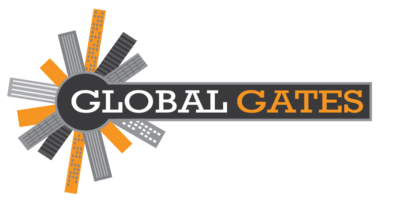 global-gates-logo-large