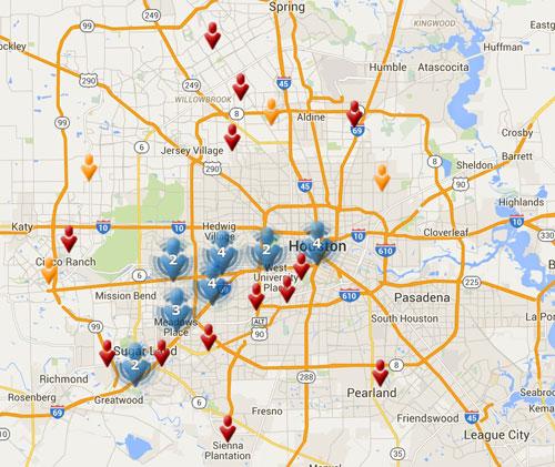 gateway-city-houston-unengaged-map
