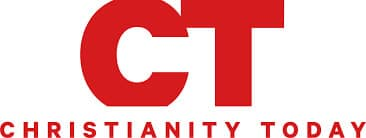 Global Gates Christianity Today Interview about Leadership