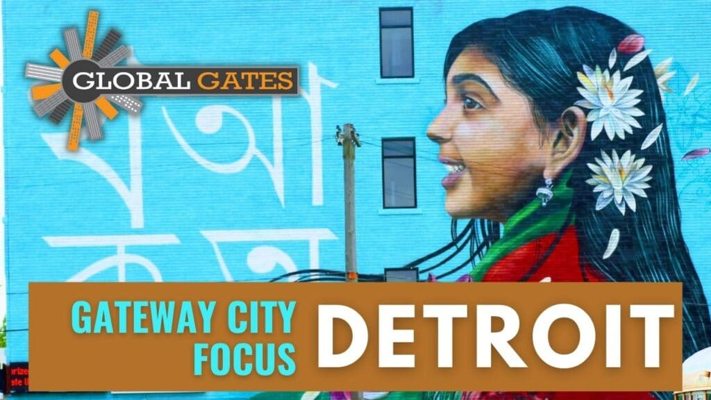 Detroit Thumbnail