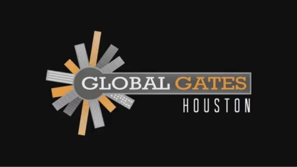 Global Gates Houston