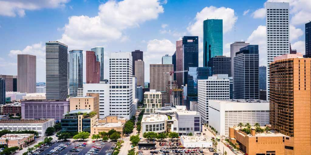 Global Gates Unreached People Of Houston