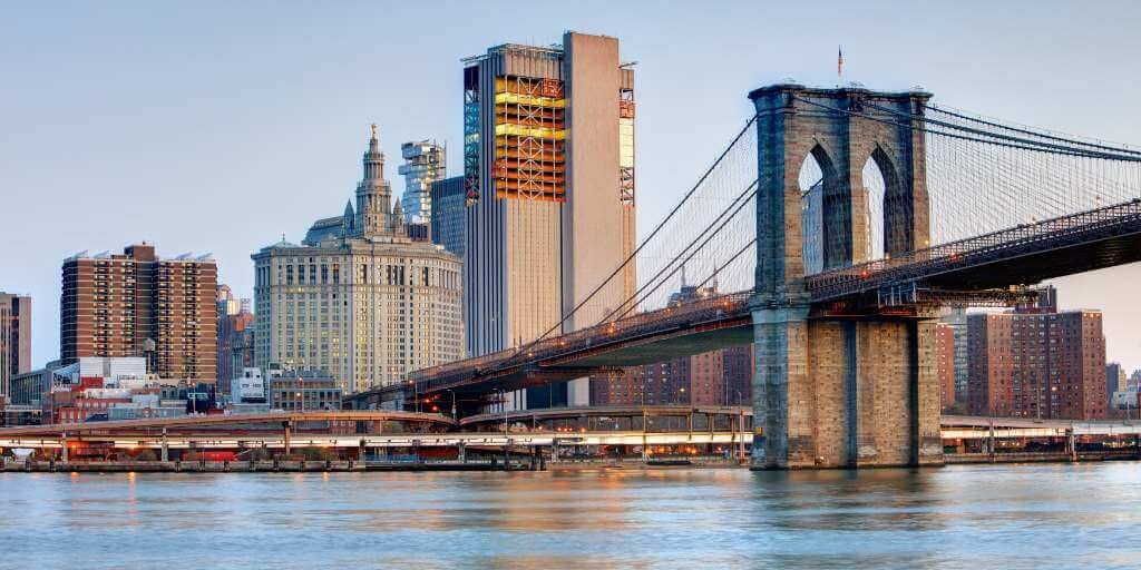 Global Gates Your Next Overseas Missions Trip: NYC